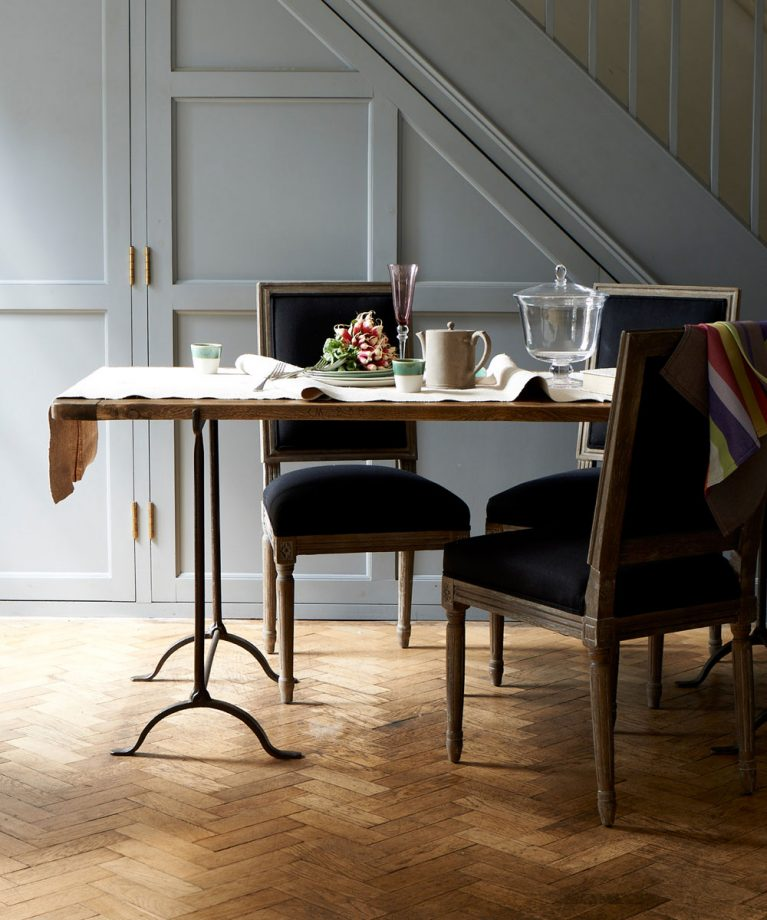 Small Dining Room Designs: Small Eating Room Ideas So As To Make The Maximum Of Any