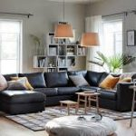 The Simple Difference of A Lounge And A Living Room You Need To Know.