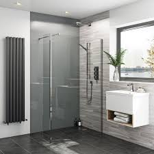 Top 10 suggestions on putting in bathroom Wall Panels