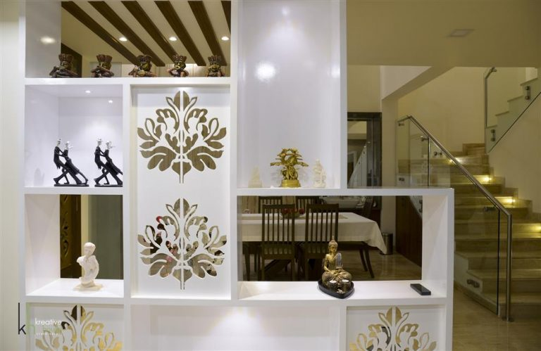 Beautiful WALL PARTITION layout ideas FOR your property!!