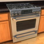 FIND THE RIGHT OVEN FOR YOUR KITCHEN!!!