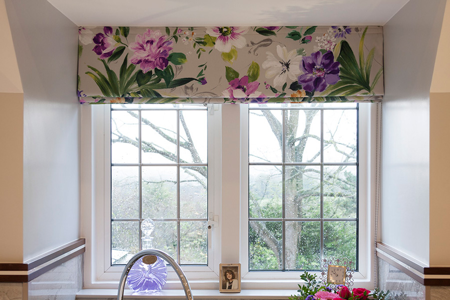 Need The Best Window Treatment For Your Home? Here's The Ultimate Guides