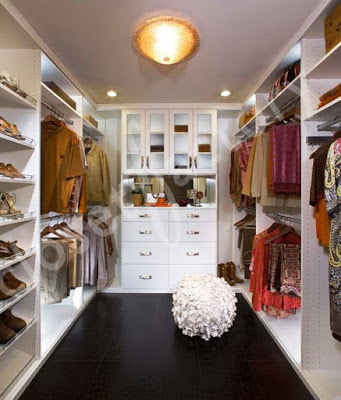 Exclusive varieties of WARDROBES DESIGNS You need to Know