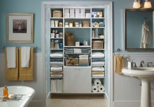 Are You Making these bathroom layout mistakes? We're here To assist