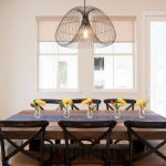 WAYS TO SPICE UP YOUR DINING ROOM ON A BUDGET