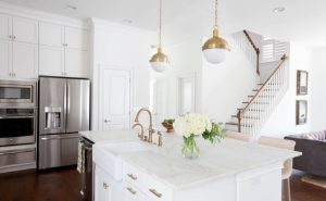 The guide to the Do's and Don'ts of a Kitchen Remodel