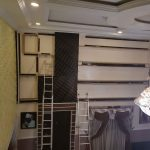 New Project Alert!!! Home Renovations