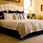 Importance Tips and Ideas for Designing a Bedroom