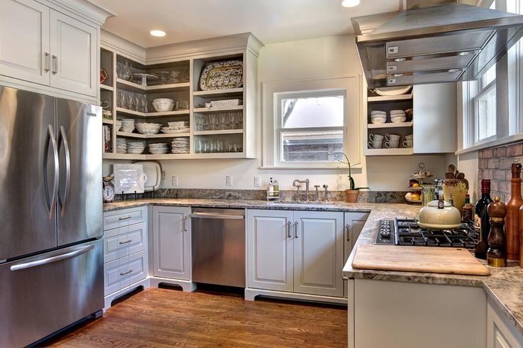 Diverse Thoughts For Kitchen Cabinets Designs Antiques Decor