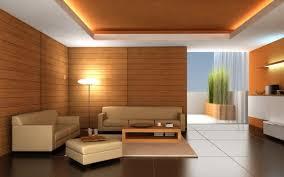 Interior Design Lighting Tips