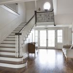 5 things to take into account when renovating your staircase