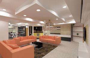 Ceilings Solutions - Antiques & Decor