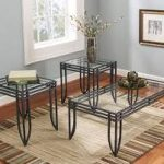 5 Innovative Styling Ideas for Your Coffee Table