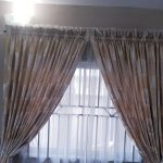 IMPORTANT THINGS TO CONSIDER WHEN YOU'RE BUYING CURTAINS