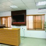 Designing spaces to enhance your business.
