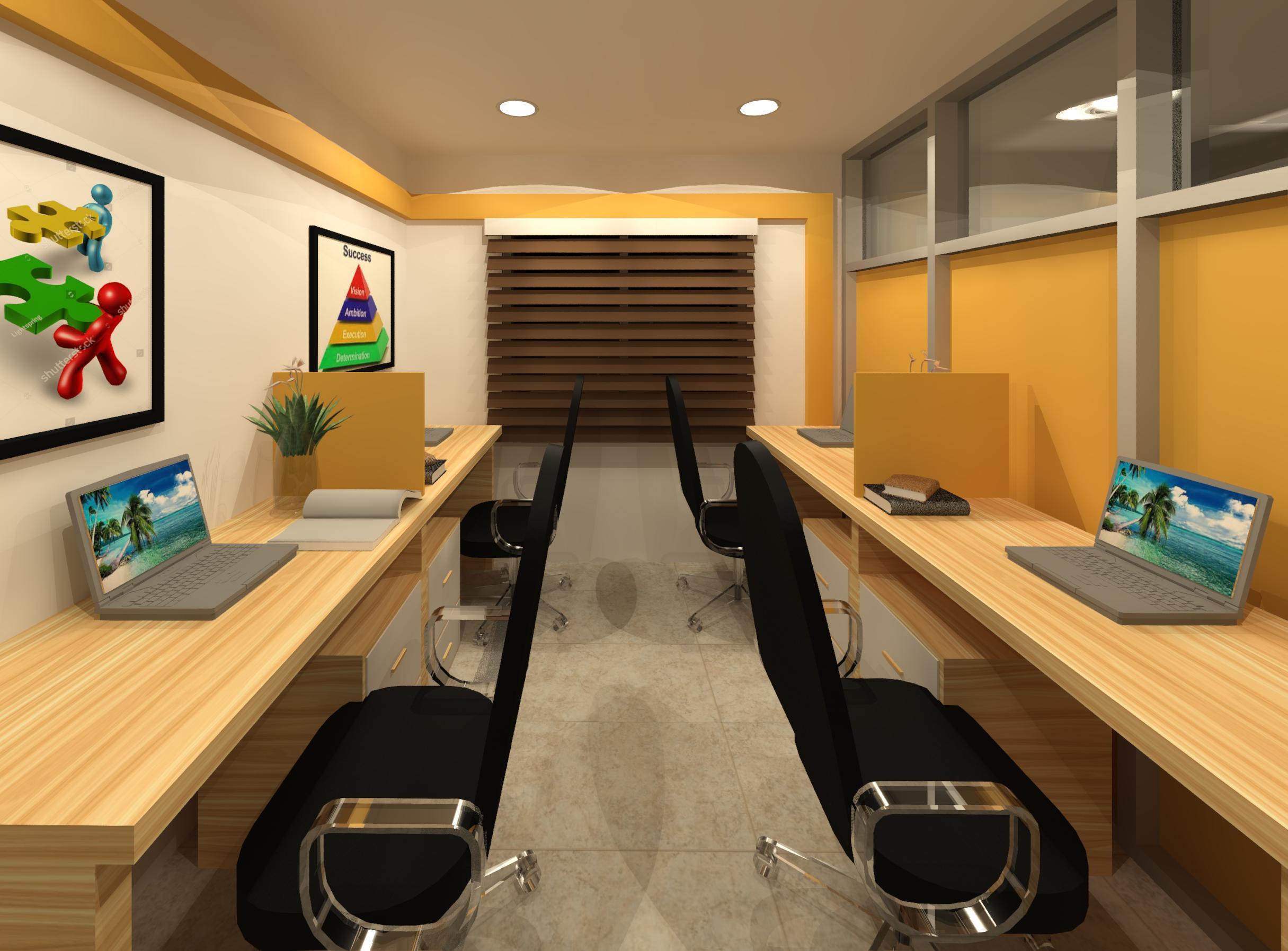 Hiring a Professional Interior designer