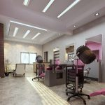 3D salon and beauty spa rev 3D1