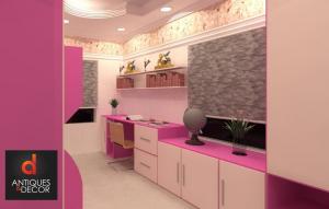 Girl-bedroom-1024x652