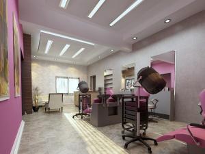 salon-and-beauty-spa-rev-3D3-1024x768
